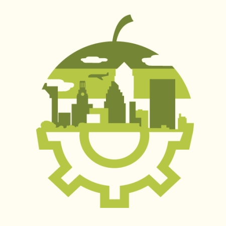 Green_LOGO FCICON
